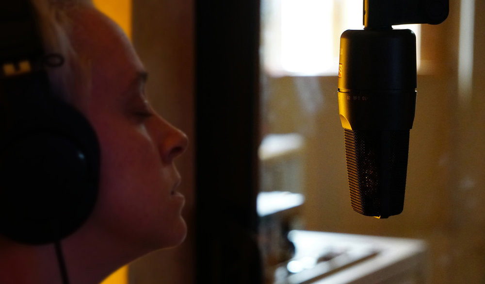 X1-S-vocals1.jpg