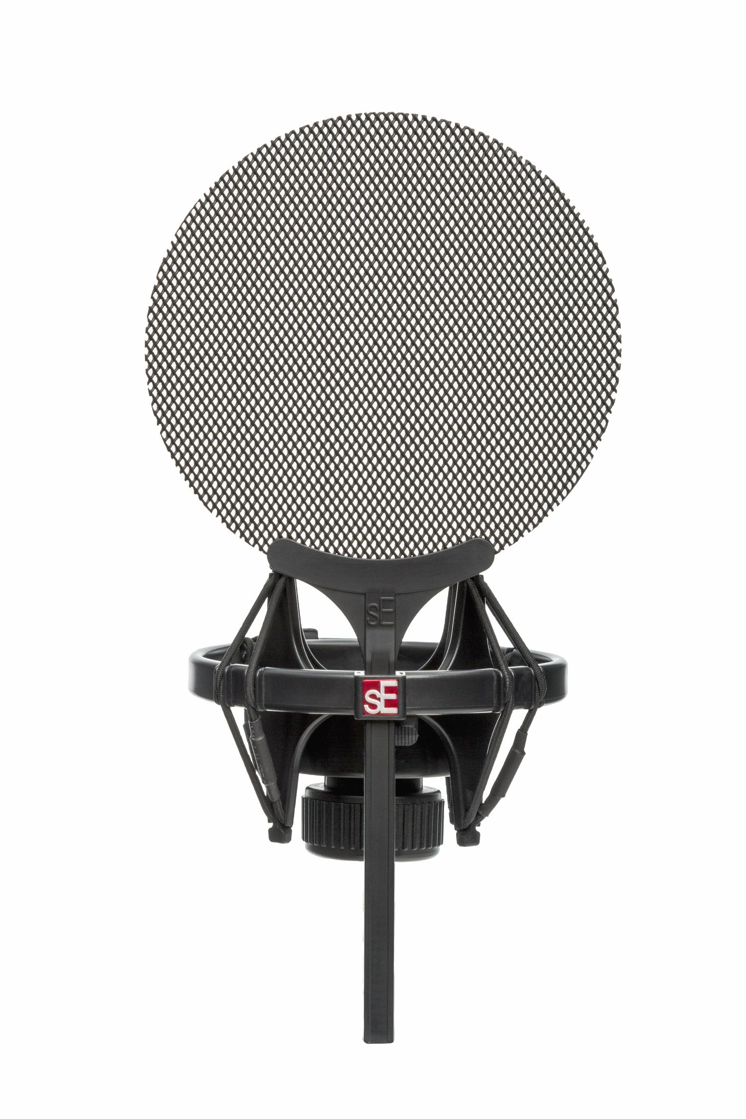 Se Electronics The X1 S Microphone Locations And More From Page 27 In Manual Isolation Pack Front 2981 Edit