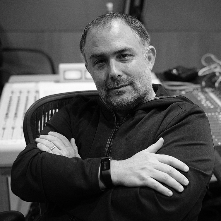 <p><a href=/artists/chris-fogel>Chris Fogel</a>Film Scoring Engineer, Producer</p>