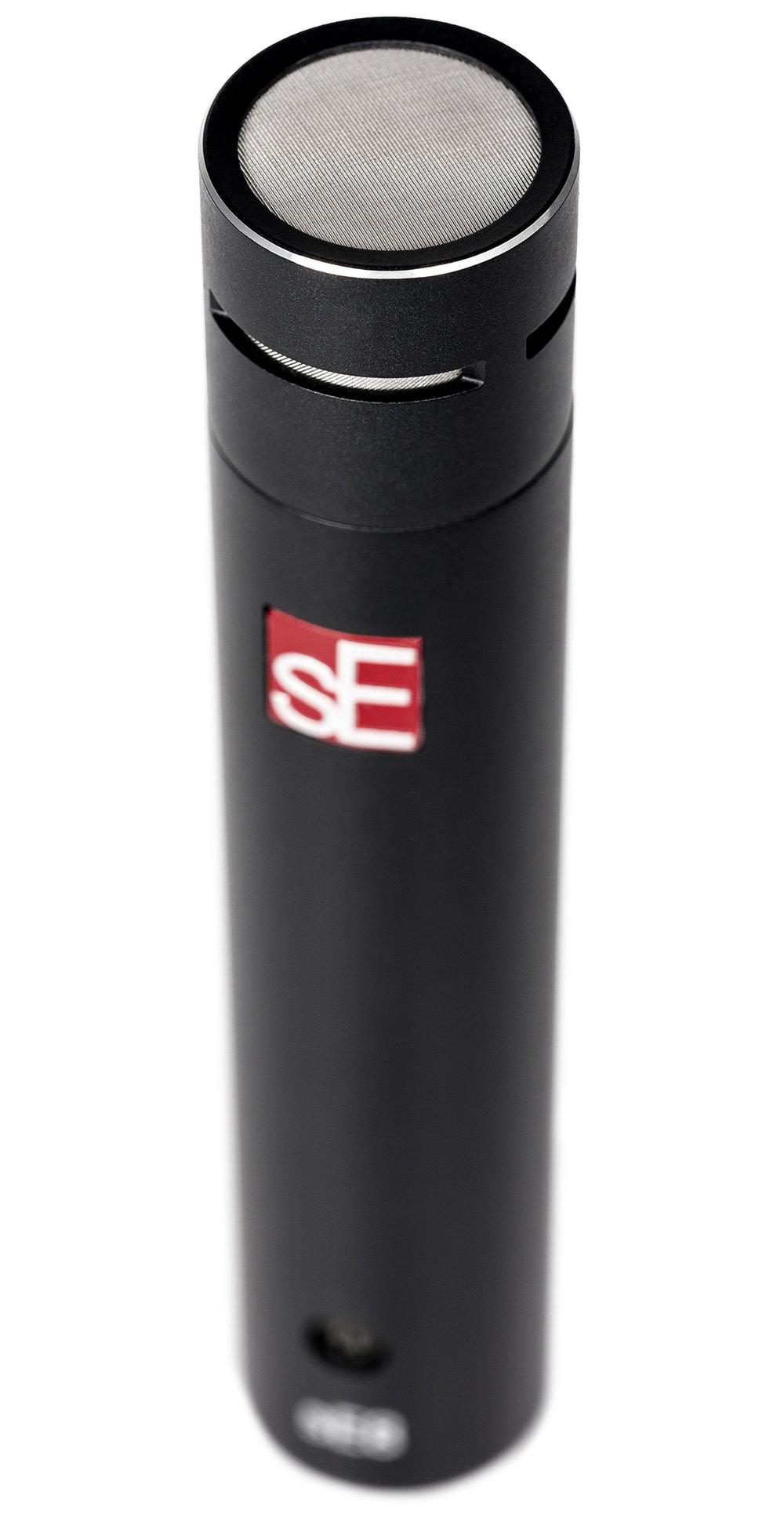 sE8-3.jpg