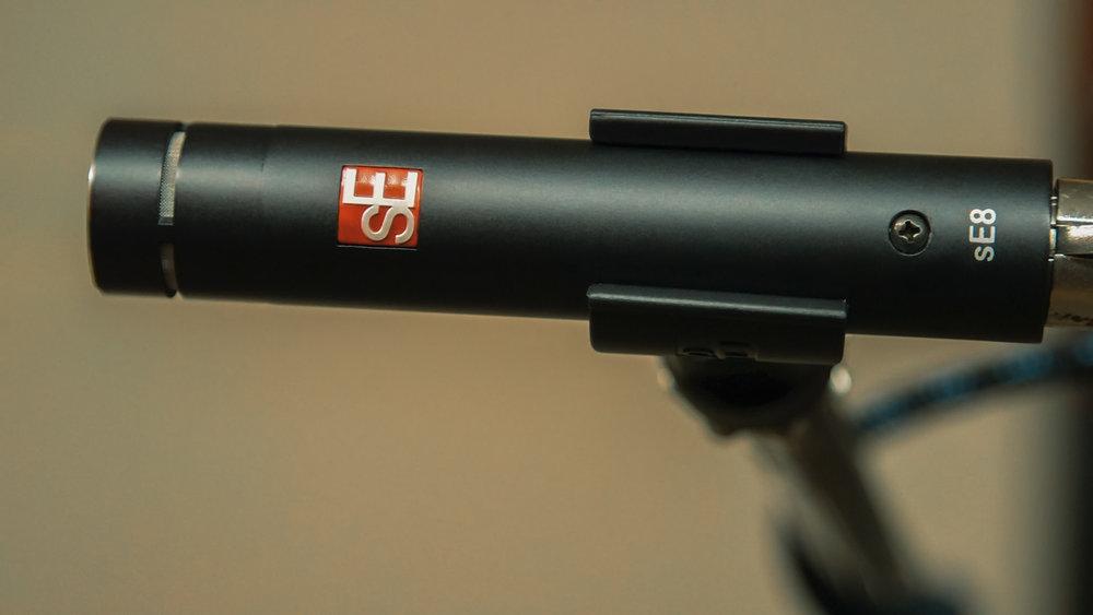 sE8 shot 2.jpg