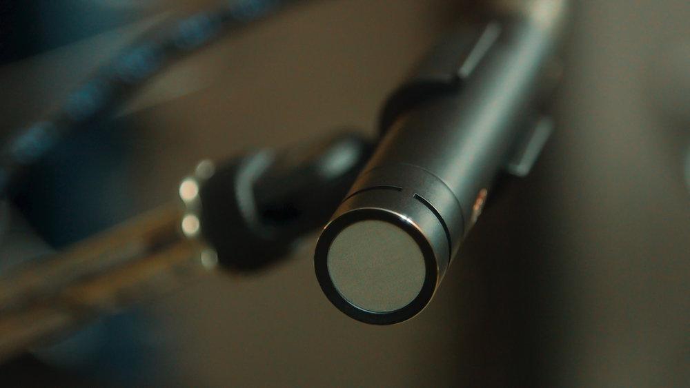 sE8 shot 4.jpg