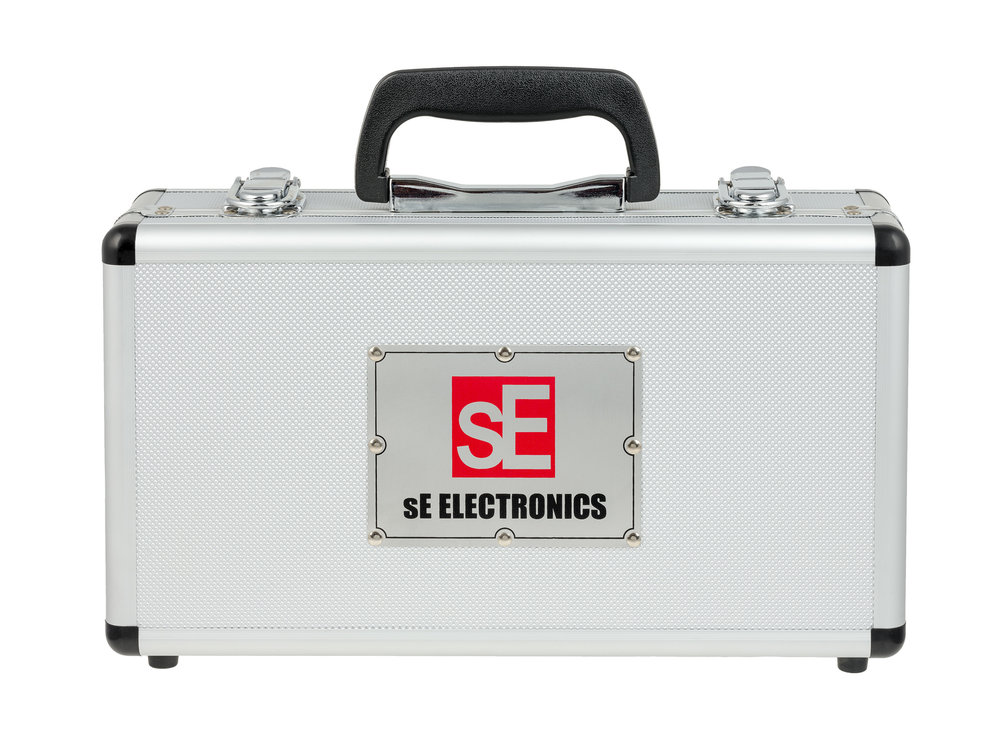 sE8-stereo-case-web.jpg
