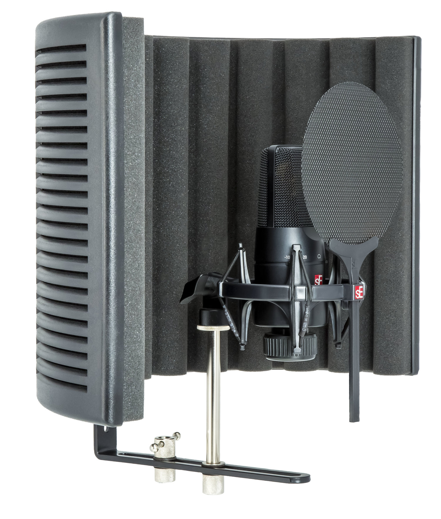 Se Electronics Reflexion Filter X Serial Mouse Wiring Diagram Adapters For The Acorn X1 S Studio Bundle Perspective Left On White 3071 Edit