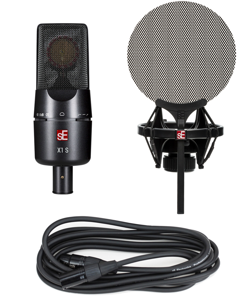 x1s-vocal-pack-3.jpg