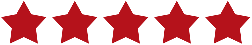 five-stars-red.png