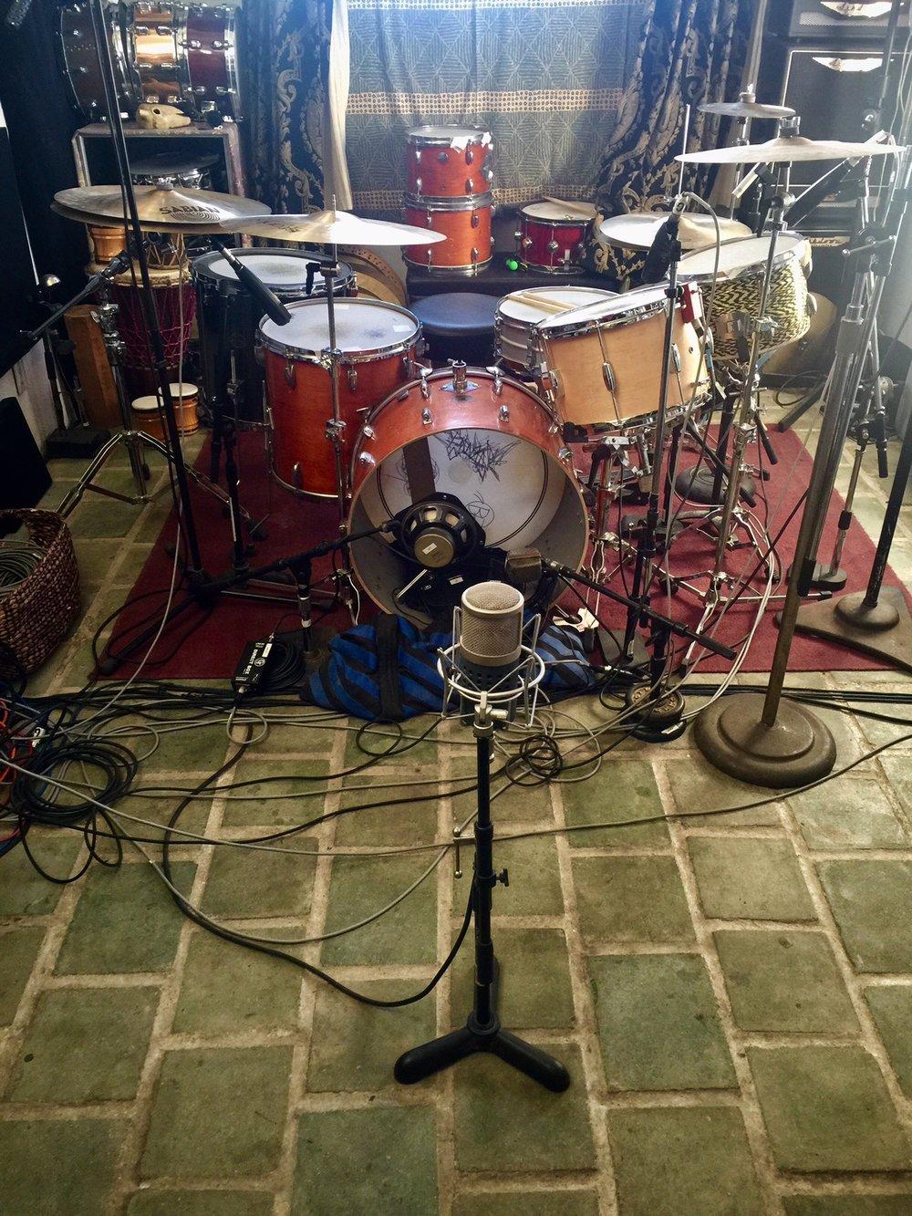 racho-de-la-luna-drums-se-gemini