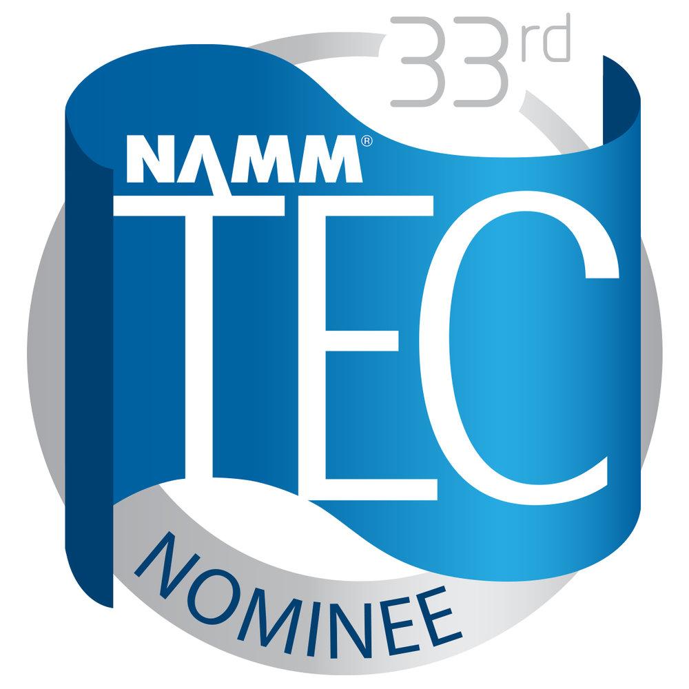 TEC_2018_Nominee_Logo.jpg