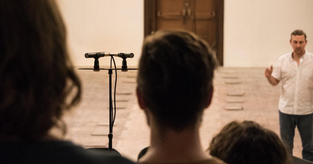 sE8-choir2.jpg