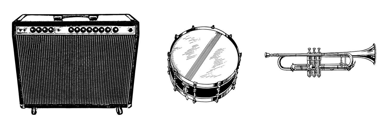 v7-x-snare-amp-trumpet2.jpg