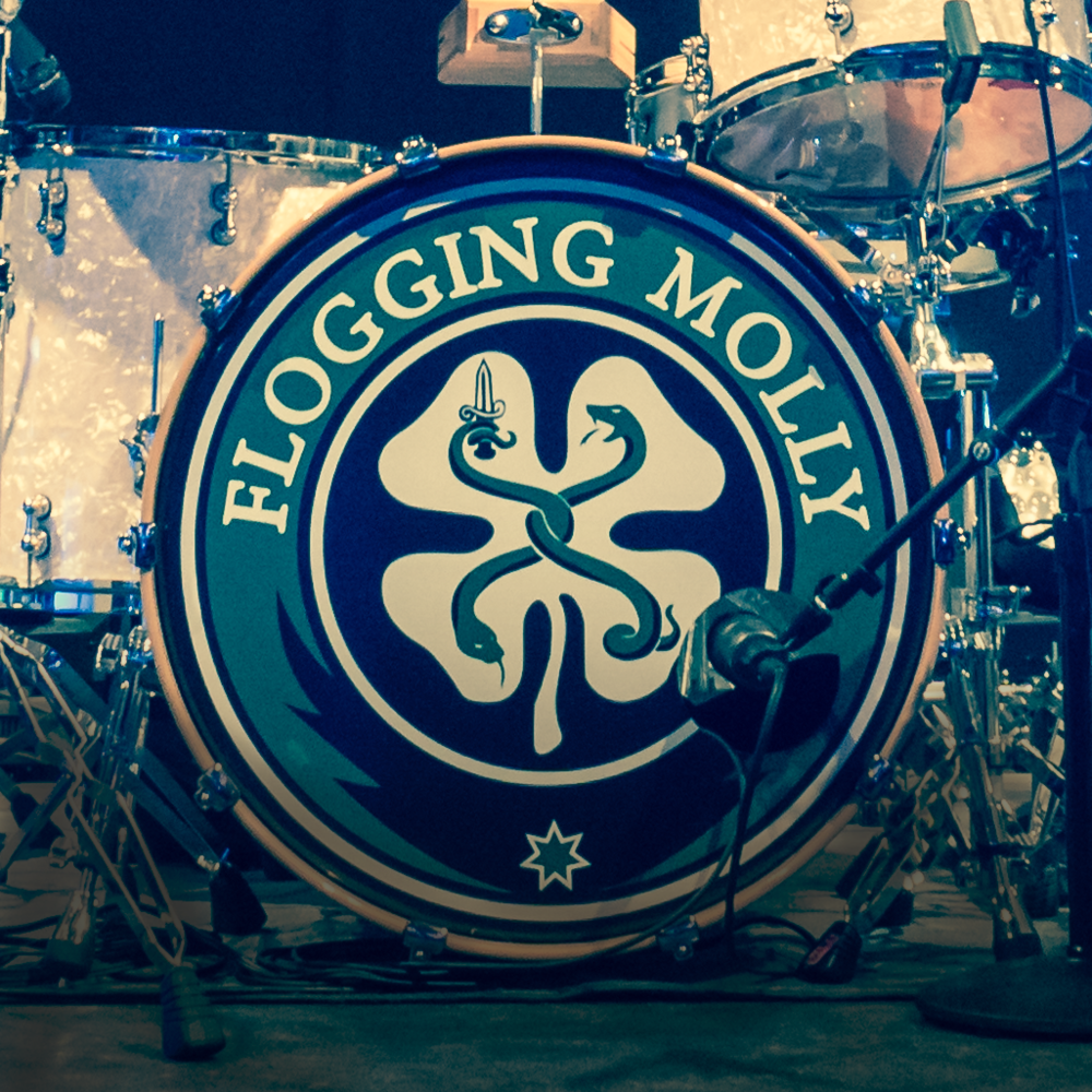 <p><a href=/artists/nick-weber-flogging-molly>Flogging Molly</a>Irish-American Celtic Punk Band</p>