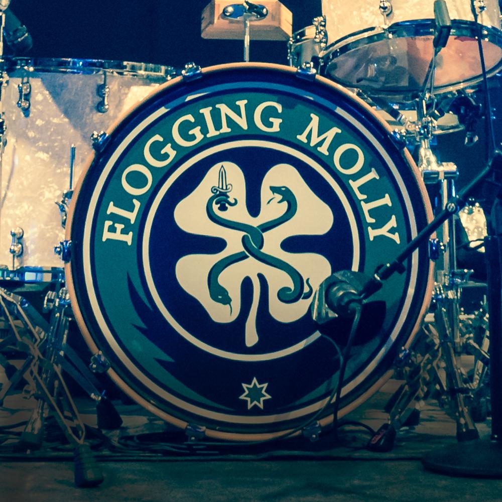 "<p><a href=""/artists/nick-weber-flogging-molly"">Flogging Molly</a>Irish-American Celtic Punk Band</p>"