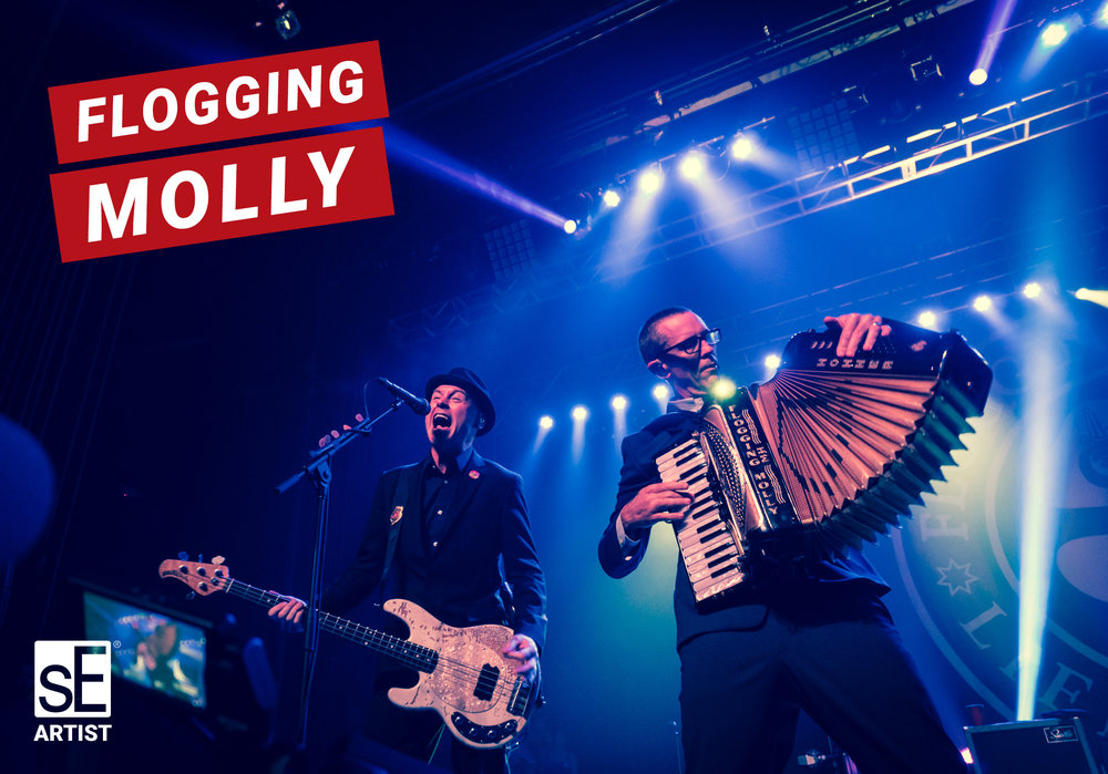 frontpage-flogging-molly.jpg