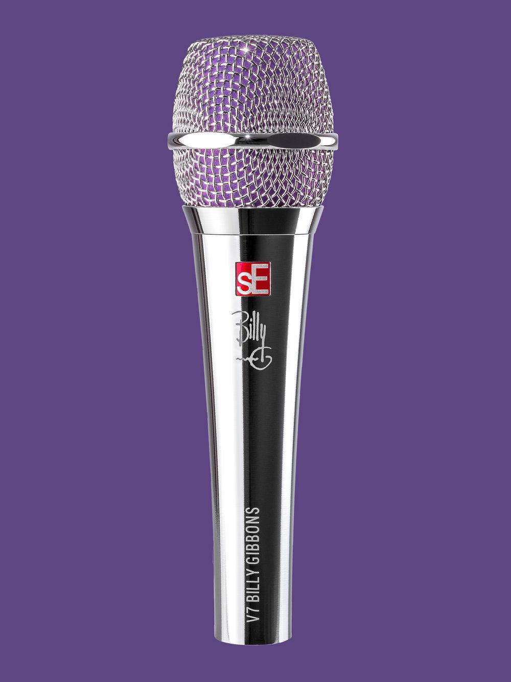 purple-bfg-slider1.jpg
