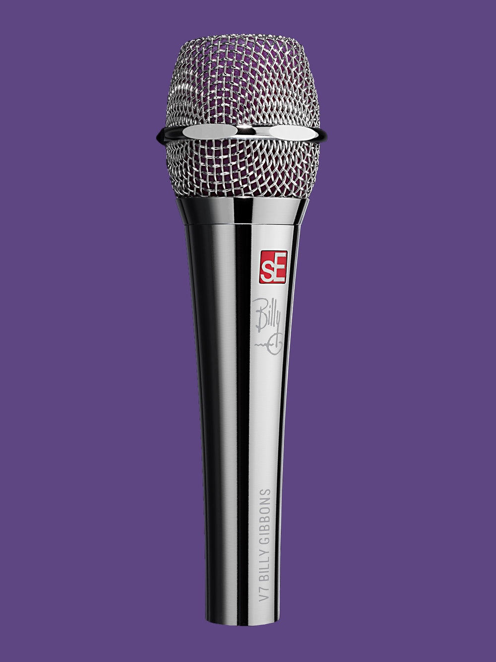 purple-bfg-slider4.jpg