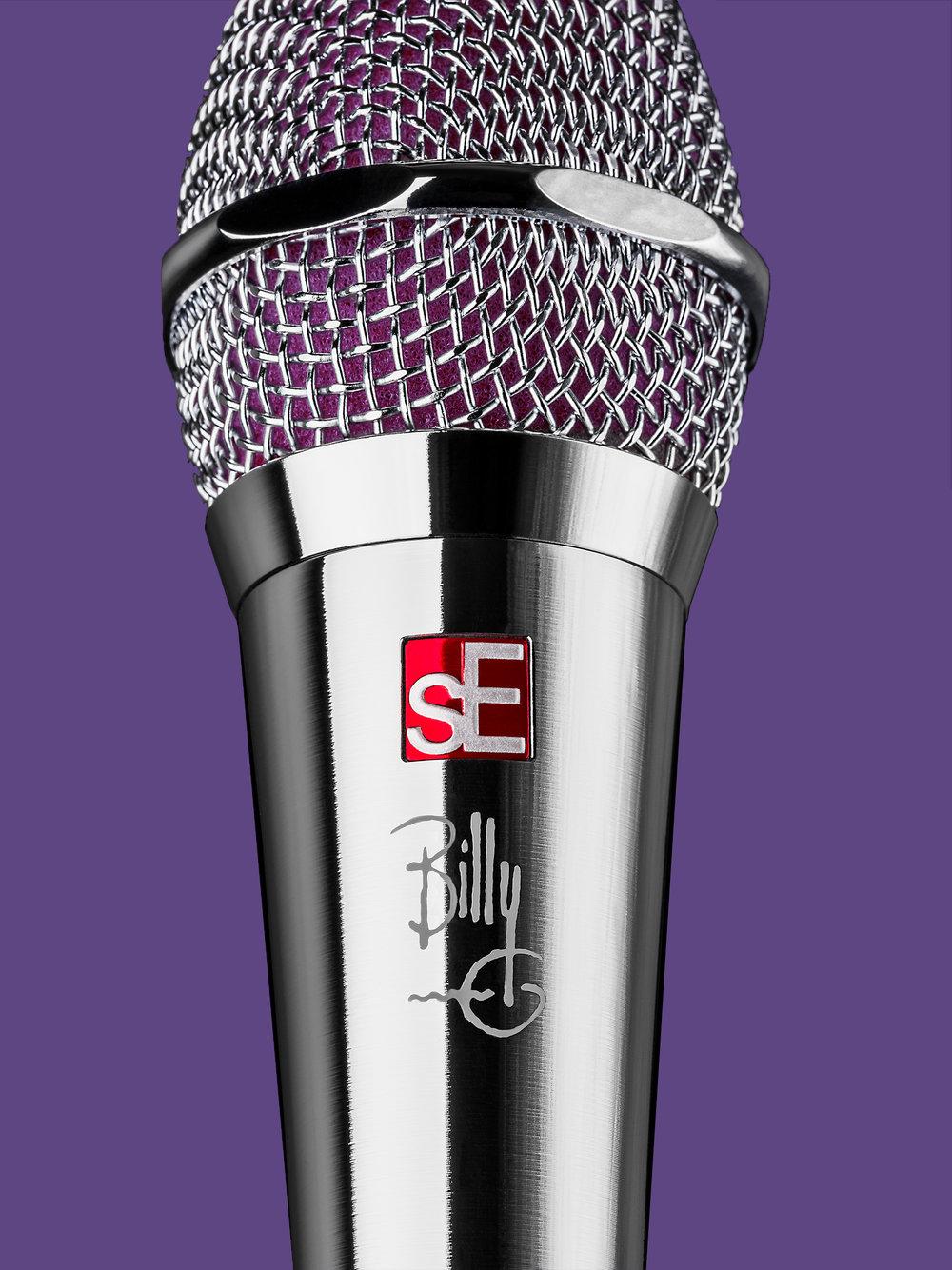 purple-bfg-slider3.jpg
