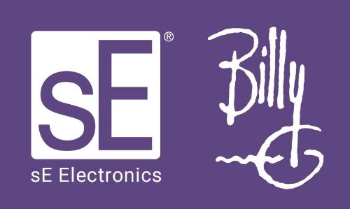 se-bfg-logos.jpg