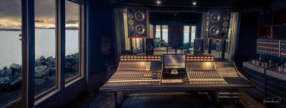 Ocean Sound_Foto@JohannesLovund_Studio-2.jpg