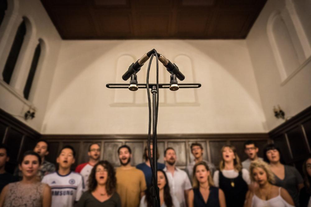 sE8-choir1.jpg