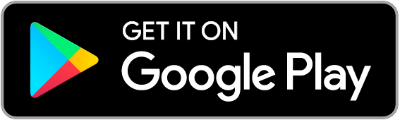 install-app-google.png