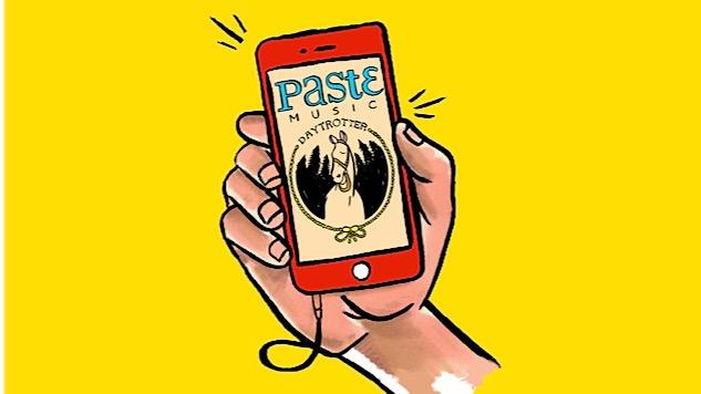 Image courtesy of Paste Magazine.