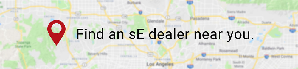 find-an-sE-dealer.jpg