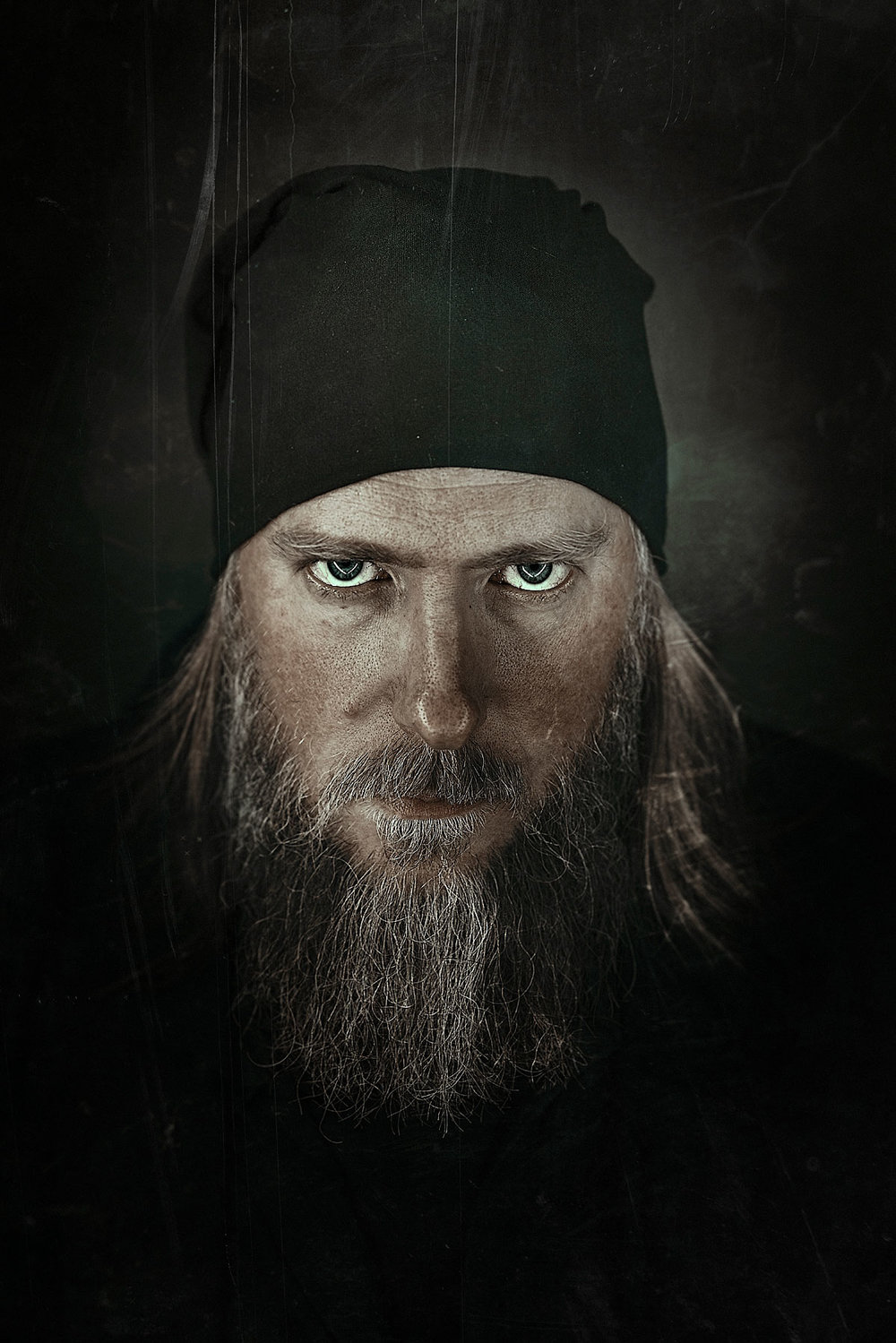 RupertTräxler-Portrait-B-018-Kopie.jpg