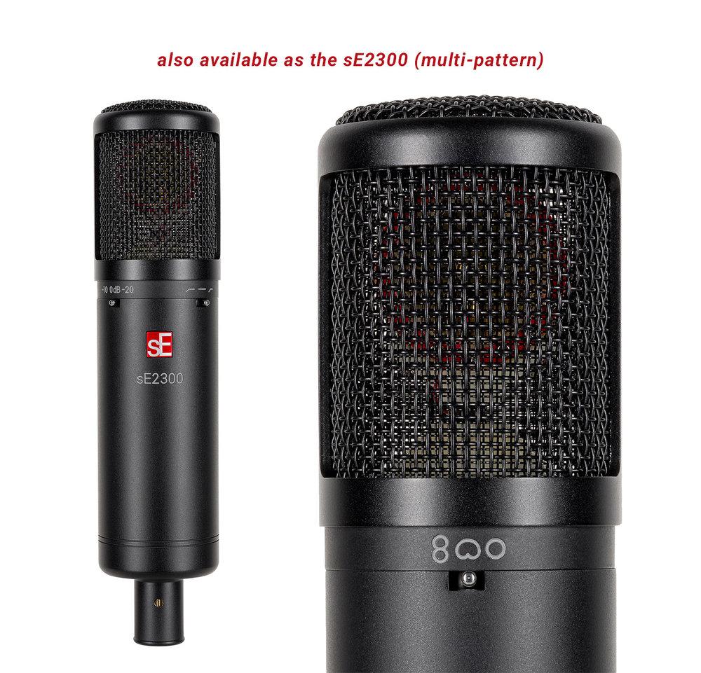 sE2200-7-wide.jpg