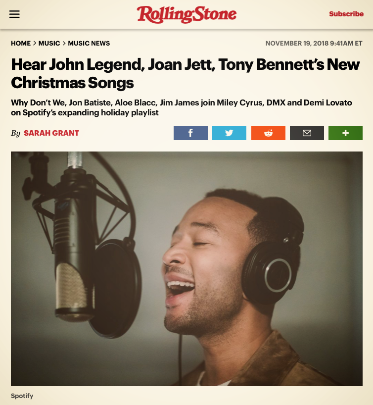 spotify-rolling-stone-holiday-2018-playlist.png