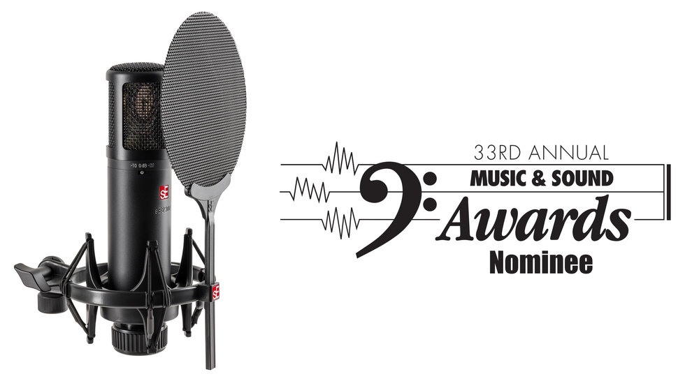 sE-sE2300-MSR-nominated.jpg