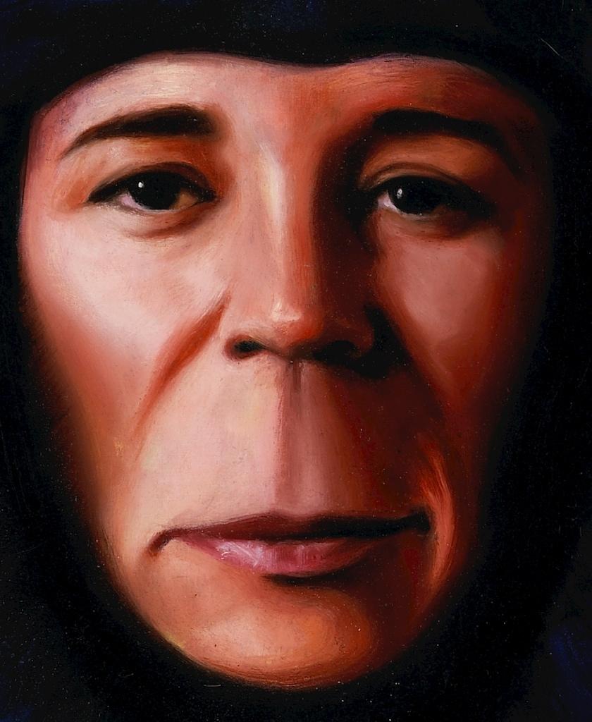 monkey detail.jpg