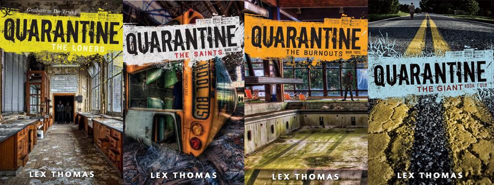Quarantinequadrilogy-1.jpg