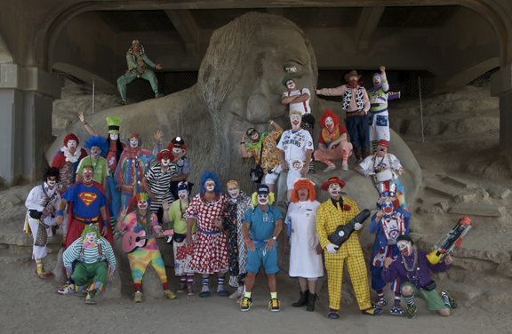 2010 Seafair Clown Photo.jpg