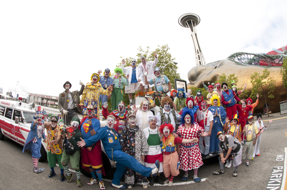Seafair_Clown_group@EMP_(5973).jpg