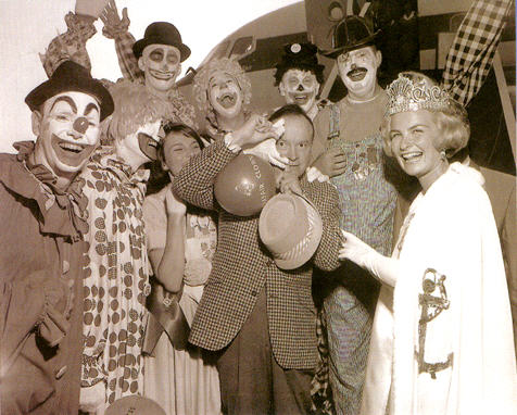 Clowns with Bob Hope jpeg.jpg