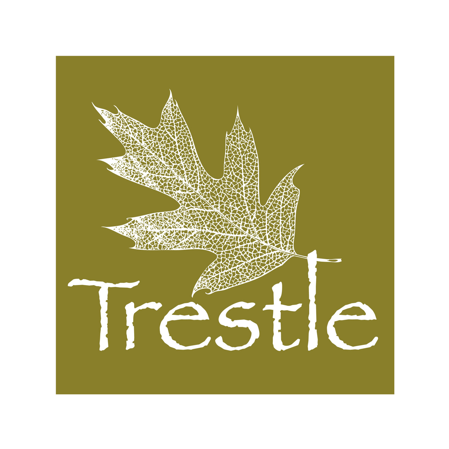 Trestle Furniture