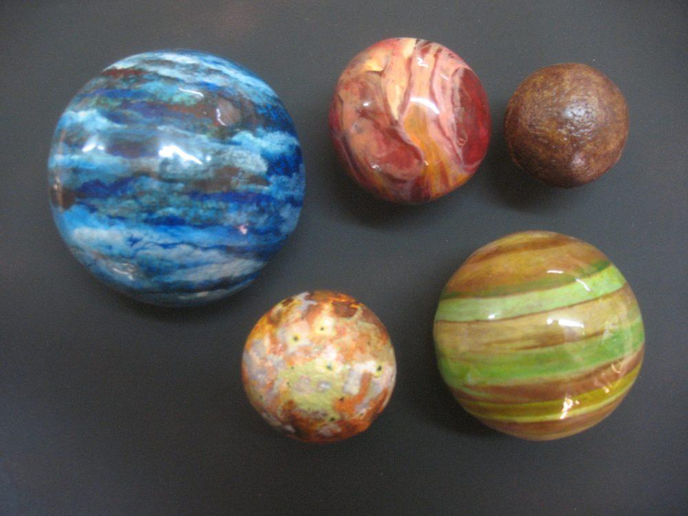 planets copy.jpg