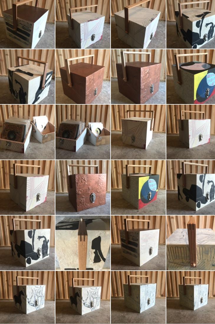record boxes.jpg