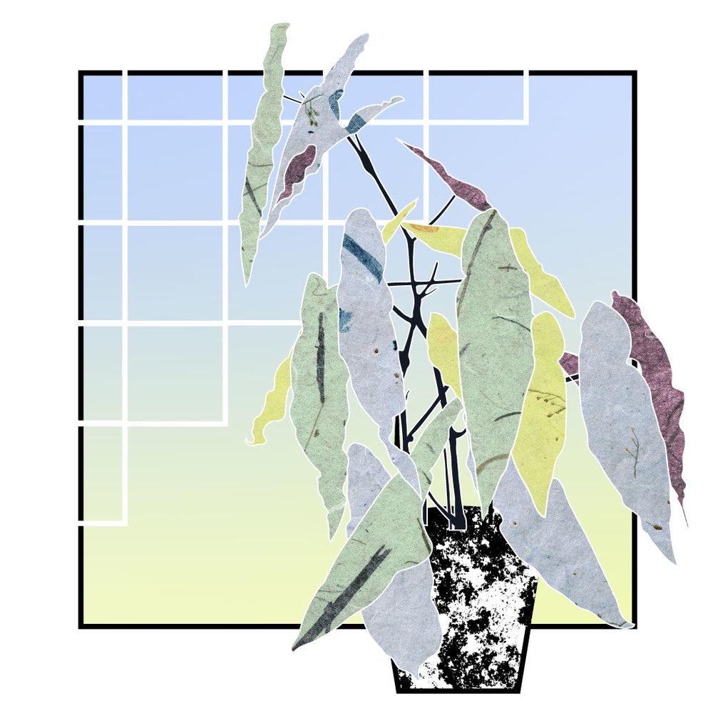BotanicalLogo2.jpg