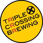 Triple Crossing Brewing Company | Downtown Richmond, VA