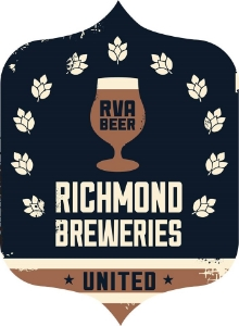 Richmond_Breweries_United.jpg