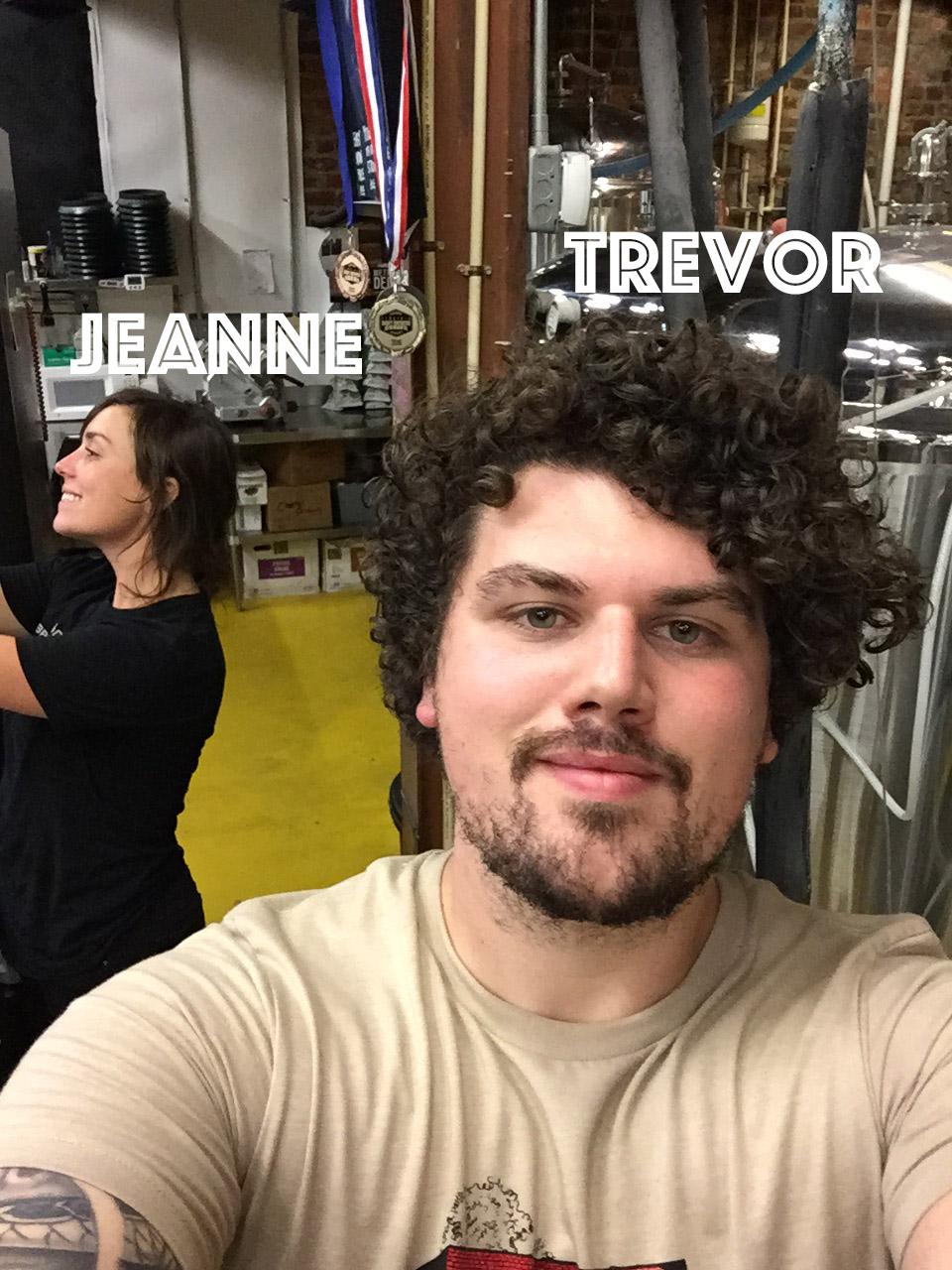 Jeanne_Trevor.jpg