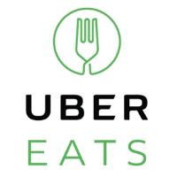Ubereats-Web-Logo.png