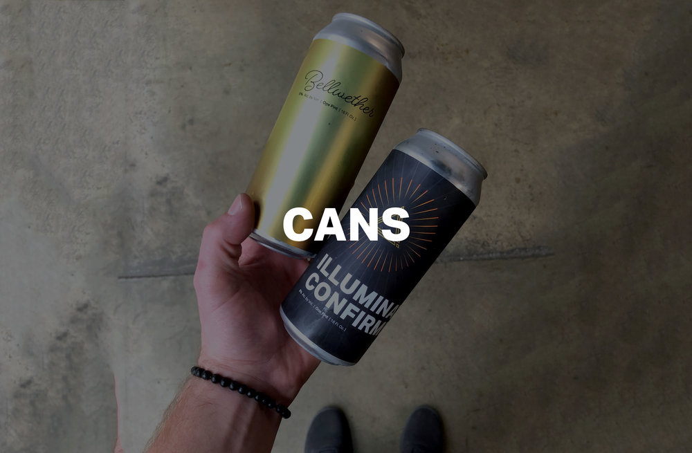 DAILY CAN AVAILABILITY