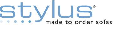 logo_stylus_header.jpg