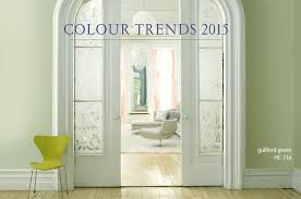 color-trends.JPG