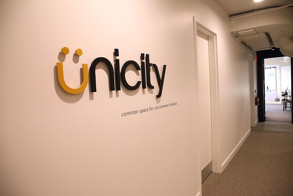 Unicity Logo.jpg