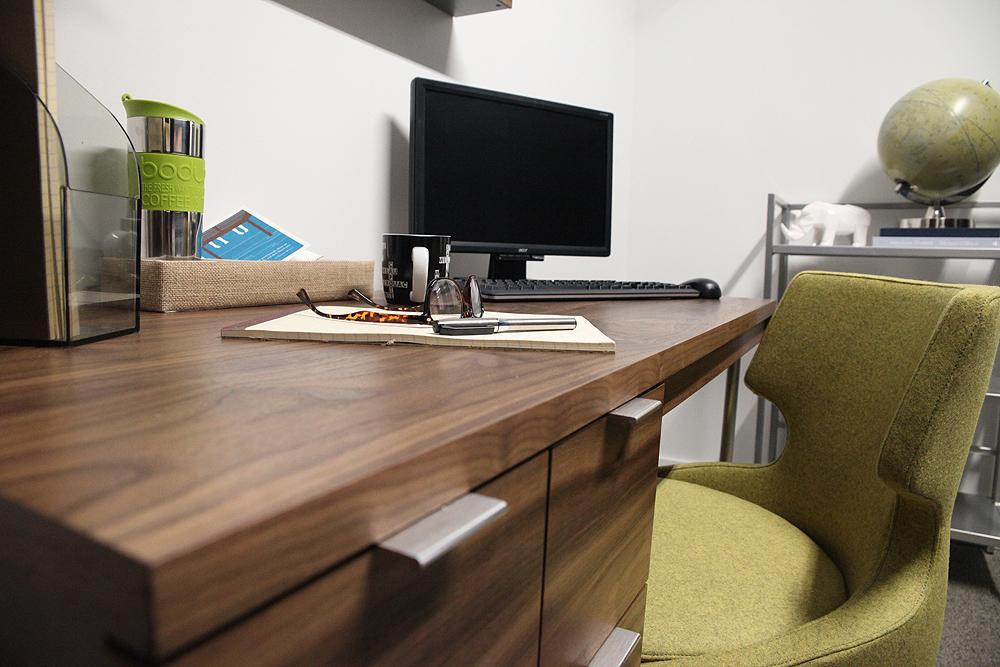 Office #10.jpg
