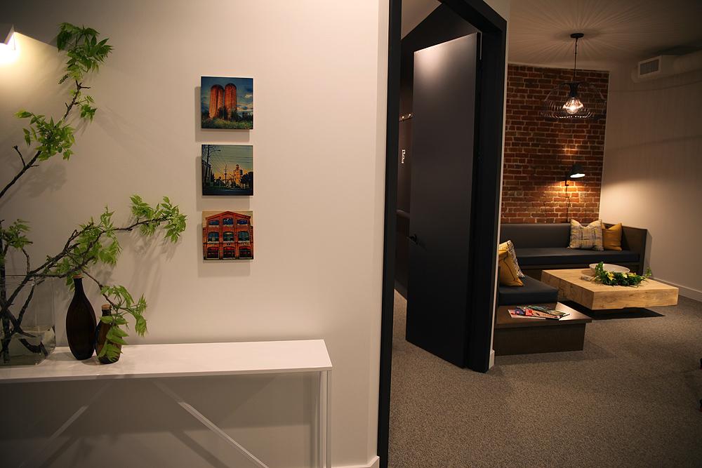 Lounge & Hallway.jpg