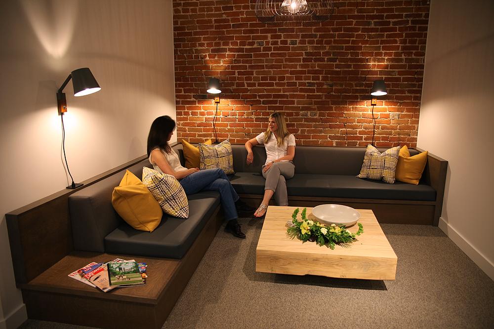 Lounge - J & K.jpg